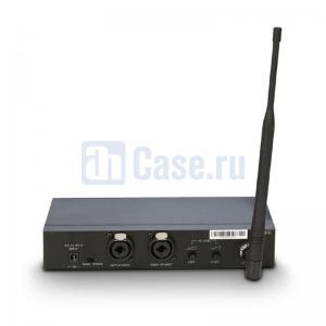 LD Systems MEI 100 G2 T B 6_1