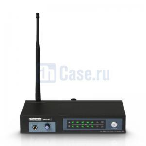 LD Systems MEI ONE 1 T_0
