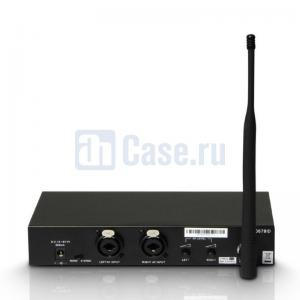 LD Systems MEI ONE 1 T_1