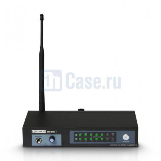 LD Systems MEI ONE 1 T