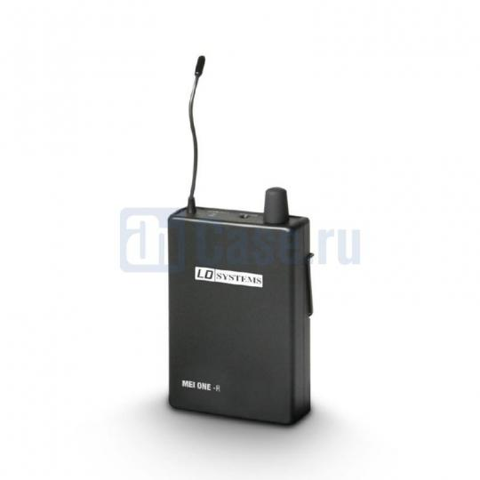 LD Systems MEI ONE 3 BPR