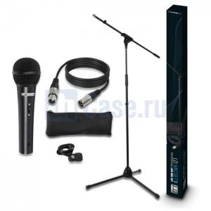 LD Systems MIC SET 1_0