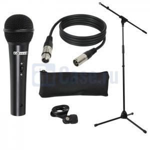 LD Systems MIC SET 1_1