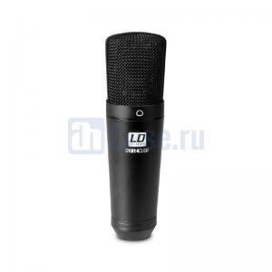 LD Systems D 1014 C USB_2