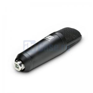 LD Systems D 1014 C USB_3