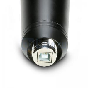LD Systems D 1014 C USB_4
