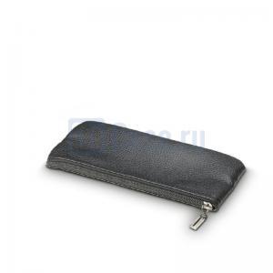 LD Systems D 1014 C USB_6