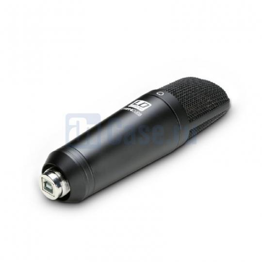 LD Systems D 1014 C USB