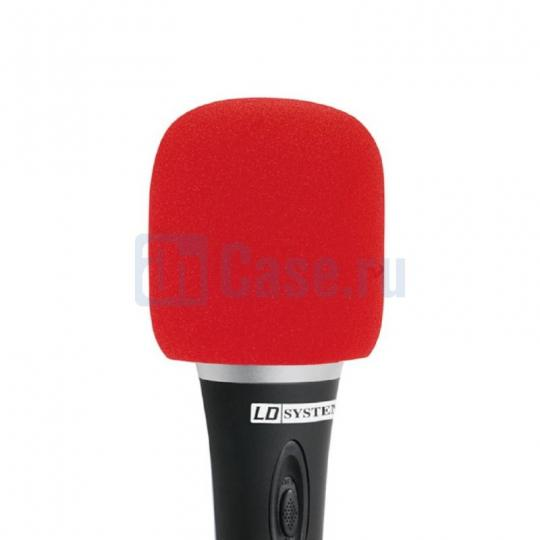 LD Systems D 913 RED