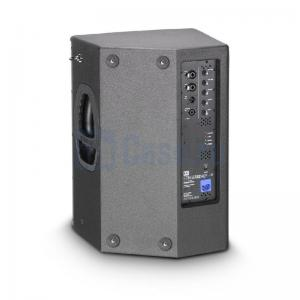 LD Systems 5430 M8_2