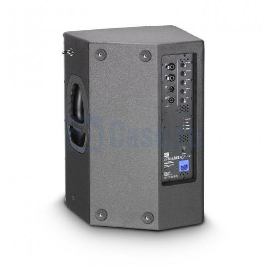 LD Systems 5430 M8