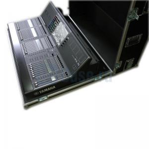 Кофр для цифрового микшера YAMAHA CL5_1